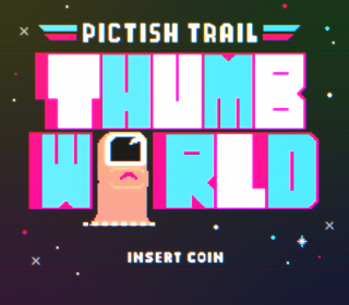 thumb world